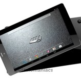 Micromax Canvas Tab P666 with 8-inch 3G tablet launched for Rs. 10,999
