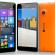 Contest: Win a Microsoft Lumia 535 #AchieveMore Giveaway