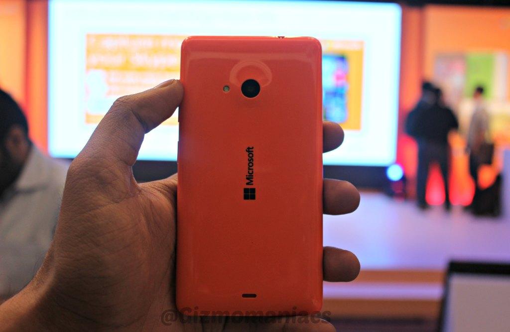 Microsoft Lumia 535_1