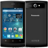 Panasonic T9 with 3.5-inch display and Android 4.4 KitKat launched for Rs. 3,750