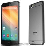Spice Mi-549 with 5.5-inch HD display listed online for Rs. 7,999
