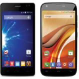 Spice Stellar 517 and Stellar 470 listed on official website for Rs. 7,999
