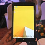SAKRI WINTAB 8-inch and 10.1inch tablets with Windows 8.1 launched for Rs. 13,999 and Rs. 20,999