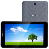iBall Slide 6351-Q40 with Wi-Fi connectivity tablet launched for Rs. 4,999