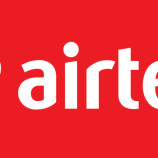Airtel comes with the option of prepaid recharges on postpaid numbers