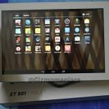 DigiFlip Pro XT901 – Review