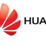 Huawei collaborating with Google and Microsoft