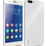 Huawei Honor 6 Plus with 5.5-inch display, Octa core SoC and Dual 8MP camera announced