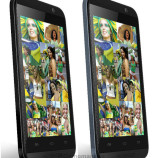 Intex Aqua KAT with 4-inch display and 3G connectivity launched for Rs. 2,999