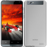 Intex Aqua Xtreme with Octa core processor and 6.99mm slim design launched for Rs. 11,490