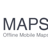 MAPS.ME is now available on major mobile platforms for free