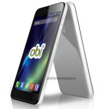 Obi Boa S503 with 5-inch display and Android 4.4 KitKat launched for Rs. 7,580