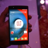 One Plus One with CyanogenMod is now official in India for Rs. 21,999