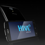 Xolo Omega 5.0 with 5-inch Display and Hive UI launched for Rs. 8,999