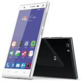 ZTE Star 2 with system level volume control announced