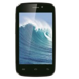 iBall Andi 4F Waves with Quad core processor launched for Rs. 4,199