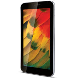 iBall Slide 3G Q7218 with dual SIM and voice calling launched for Rs. 6,499