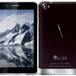 iBall Slide Octa A41 with Octa core SoC and voice calling tablet launched for Rs. 12,999
