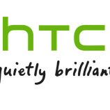 Kings XI Punjab signs HTC as their Official Sponsor for IPL season 8