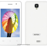 Intex Aqua V2 with Android 4.4 KitKat launched for Rs. 3,090