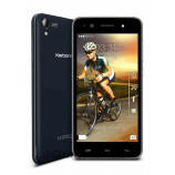 Karbonn Titanium MACHONE with 4.7-inch HD display launched for Rs. 6,990