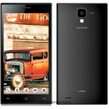 Lava EG932 with 5-inch display and Dual SIM (CDMA+GSM) now available for Rs. 11,989
