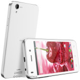 Lava Iris X1 mini and Iris X1 Grand launched in India for Rs. 4,348 and Rs. 7,326