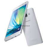 Samsung launches Galaxy A3 and A5 with metallic body in India for Rs. 20,500 and Rs. 25,500