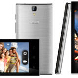 Xolo Q520s with 4-inch IPS display with Android 4.4 KitKat launched for Rs. 5,699