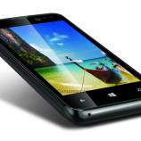 iBall Andi 4L Pulse with Windows 8.1 OS launched in India for Rs. 4,999