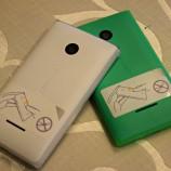 Microsoft Lumia 532 and Lumia 435 affordable smartphone goes for sale in India