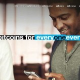 Zebpay App – The first bitcoin mobile wallet app in India