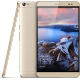Huawei MediaPad X2 with 7-inch display and Octa core SoC announced