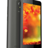 Intex Aqua HD 5.0 with 5-inch display launched for Rs. 6,999