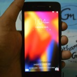 Karbonn MachOne Titanium S310 – Review