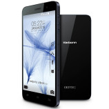 Karbonn Titanium Mach Two S360 with 8MP front camera launched for Rs. 10,490