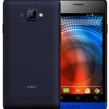 Lava Iris 444 launched in India for Rs. 3,199