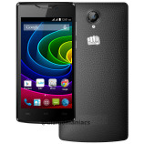 Micromax Bolt D320 with 4.5-inch display and Android 4.4 KitKat announced