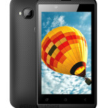Micromax Bolt S300 with Android 4.4.3 KitKat launched for Rs. 3,300