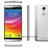 Micromax Canvas Juice 2 with 3000mAh battery launched for Rs. 8,999