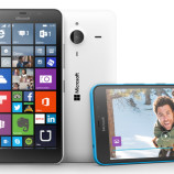 Microsoft Lumia 640 XL with 5.7-inch display and 13MP rear camera announced