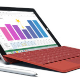 Microsoft Surface 3 announced with 10.8-inch HD display and starts for $499