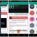 Smartican App Review