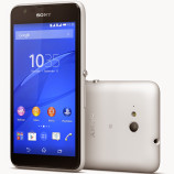 Sony Xperia E4 Dual with Dual SIM launched in India for Rs. 12,940