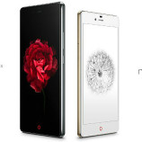 ZTE announces Nubia Z9 Max and Nubia Z9 Mini with 16MP rear camera and Android 5.0 Lollipop