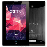 Zebronics Zebpad 7t500 3G with voice calling launched for Rs. 7,490