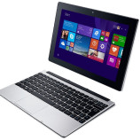 Acer One with Windows 8.1 launched in India which starts for Rs. 19,999