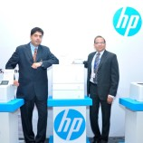 HP launches new LaserJet Printers in India
