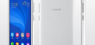 Huawei Honor 4C : Rumours and Leaks