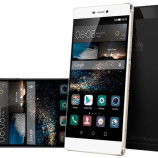 Huawei P8 with 5.2-inch display and Android 5.0 Lollipop announced
